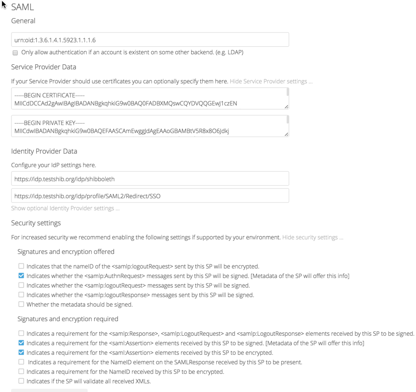Configuring Single-Sign-On — Nextcloud 12 Server Administration ...