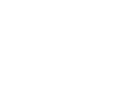 Using the occ command — Nextcloud 13 Administration Manual 13